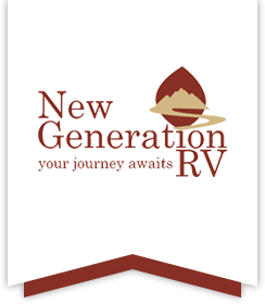 New Generation RV - New & Used RVs Sales, Service, and Parts in